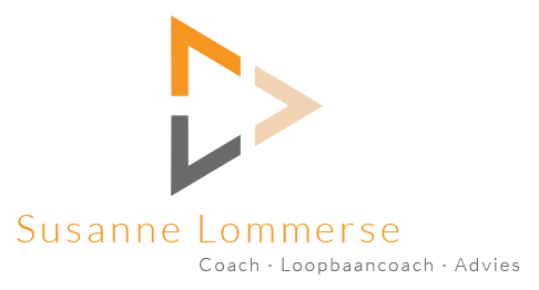 Lommerse Coaching